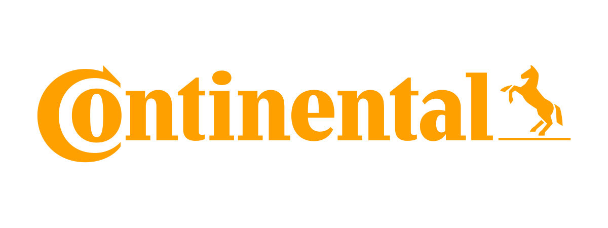 Continental bei point S